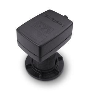 Garmin Intelliducer NMEA 2000, Tiefe/Temp. für Durchbruch 0-12°