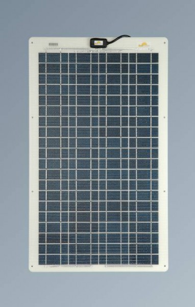 Sunware Solarmodule SW 3265, 48Wp /24 Volt
