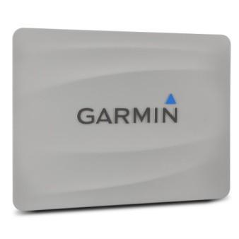 Garmin GPSMAP 8008 Abdeckung günstig online kaufen