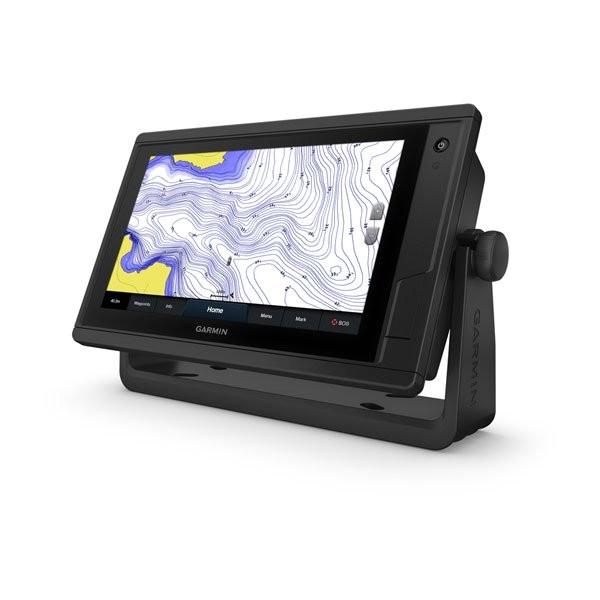 GPSMAP 922 PLUS Kartenplotter 010-02321-00