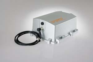 Wechselakku für Ultralight 403 (320Wh) von Torqeedo