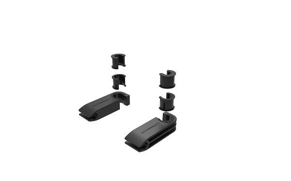 Kopfstützenhalterung SeatClip für Flextrash
