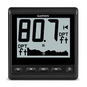 GNX20 Marine 4 Zoll LCD Instrument online bestellen