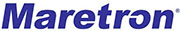 NMEA 2000 Netzwerk Maretron