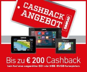 SIM0359-Autumn-Cashback-Offer-Banner-300x250-DE-07-16_German-Autumn-Cashback-Offer-Banner_15491