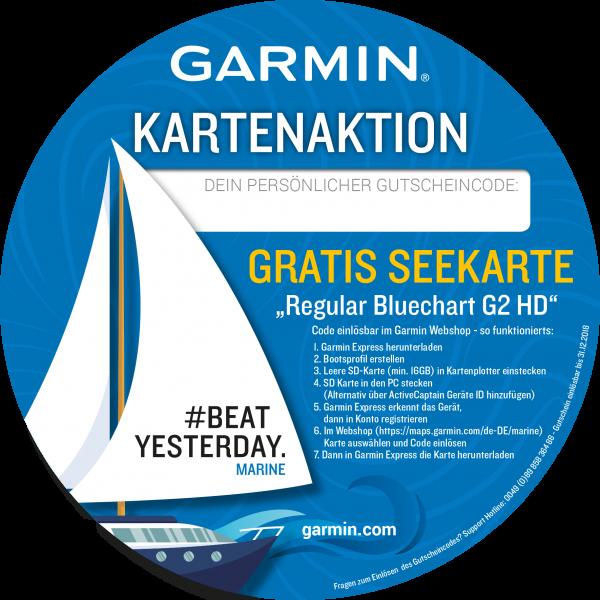 Garmin_Seekartenaktion_Aufkleber