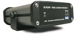COMAR SLR 200 AIR