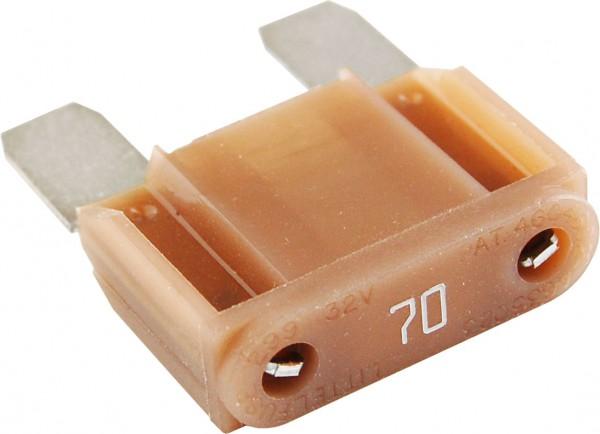 BlueSea Maxi Sicherung 70A