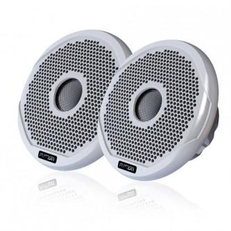 MS-FR6021 Marine Lautsprecher von Fusion