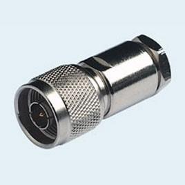 Glomex N-Stecker für RG-58