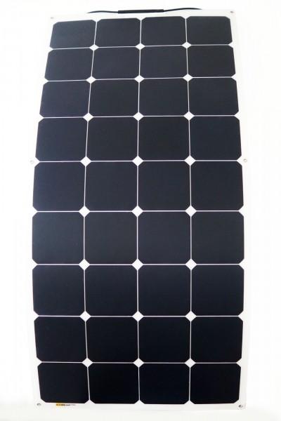 Solarmodul 100W Classic von Sunbeam Systems