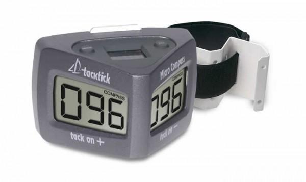 T061 tacktick Micro Compass online bestellen