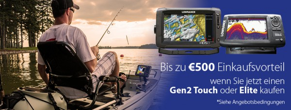 Lowrance_Herbstaktion_2015_banner