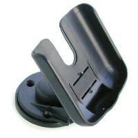 Dreh-/Schwenkhalterung, Marine für GPS 72 / GPS76 von Garmin günstig online kaufen