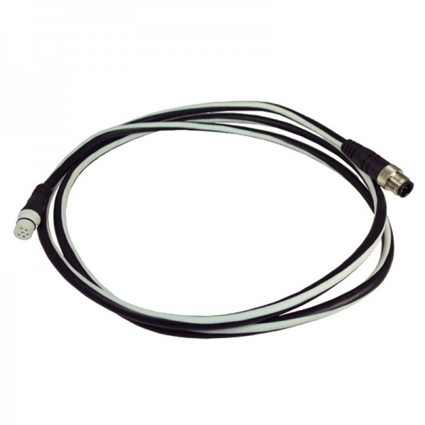 SeaTalk NG Adapter NMEA2000 Male, 1m, A06046, von Raymarine