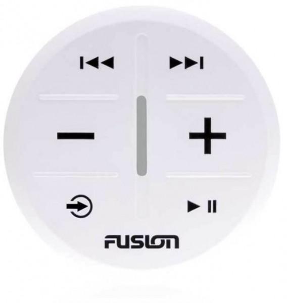 MS-ARX70W von Fusion