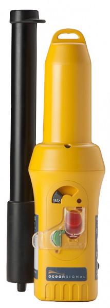 Ocean Signal SafeSea SART S100