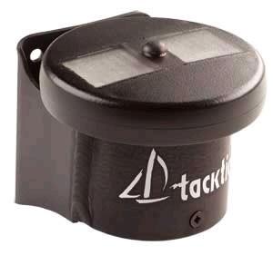 T221 Mastrotations-Sensor tacktick von Raymarine