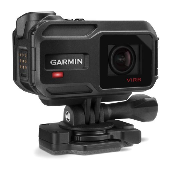 010-01363-00 Virb X Action Camera von Garmin