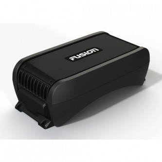 Fusion MS-AB206 aktiver Marine-Lautsprecher