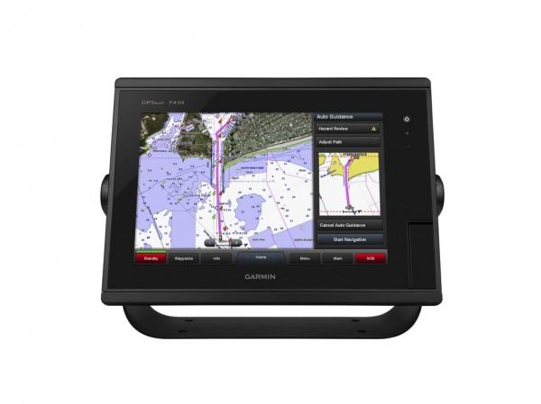 Garmin GPSMAP 7410 Kartenplotter