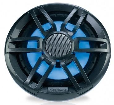 "XS-FL77SPGW 7,7"" Marine Lautsprecher, RGB - LED von Fusion"