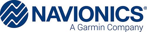 Navionics - a Garmin Company
