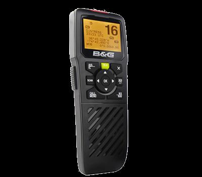 B&G H50 Handhörer kabellos Online günstig kaufen