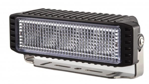 WL2202-LED-Flutlicht-Strahler-schwarz