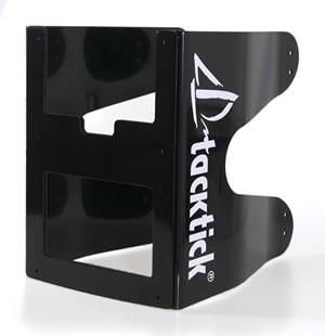 T232 Maxi-Masthalterung 2-fach von Tacktick | Raymarine