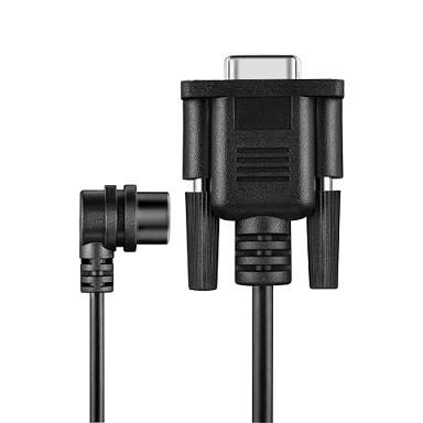 PC-Interfacekabel, seriell und Zigarettenanzünderadapter von Garmin günstig online kaufen
