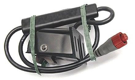 Lowrance EP-70R - Geschwindigkeitssensor (000-0120-49)