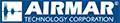 Airmar nmea 2000 Netzwerk