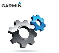 garmin-marine-update