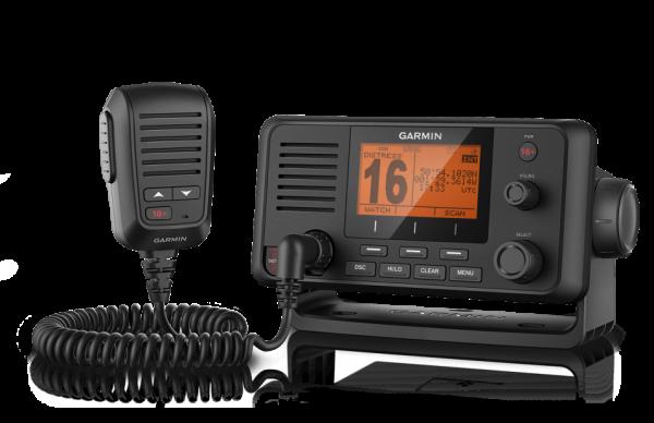 010-01654-01 VHF210i AIS Garmin UKW Seefunkgerät online bestellen