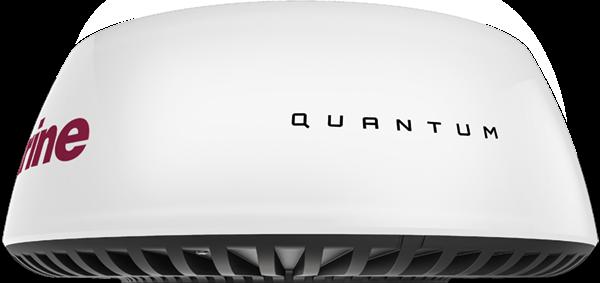 Raymarine Quantum Radar online günstig bestellen