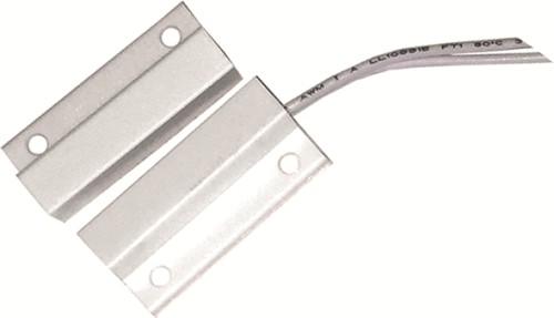 Magnetkontakt für GeoSafe Magnetkontakt