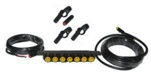 Simrad SimNet Starter Kit-2