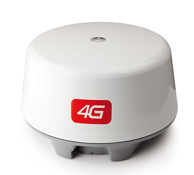 B&G Broadband 4G Radar online günstig bestellen