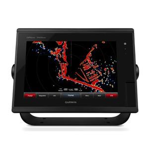 Garmin GPSMAP 7412 XSV