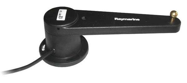 M81105 Ruderlagegeber von Raymarine