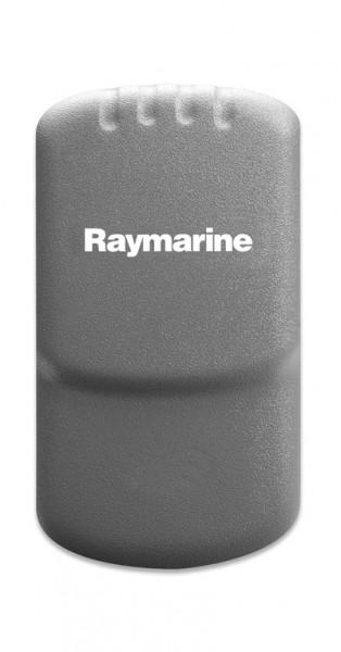 A18106 Raymarine S100 Basisstation