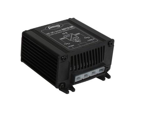 Whisper Power WP-MC 24/12-08 DC/DC Konverter