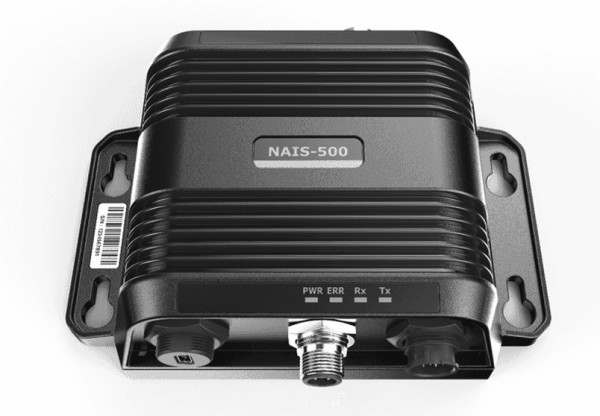 000-13609-001 NAIS-500 Class B AIS Transponder von Navico (Simrad, Lowrance, B&G)  online bestellen